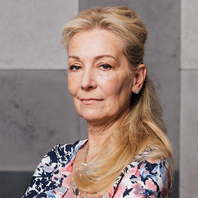 Alina loboda лучшие стилисты днепра